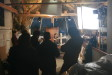 Barkács Csaj - Kolorfilm